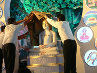 Statue-of-Shree-Vrushabhnaath- ...