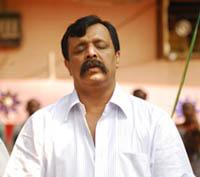 I am Aniruddha (1)