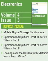 Index-Electronics_Volume-4_issue-3-400x600