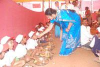 Parampoojya Nandai1