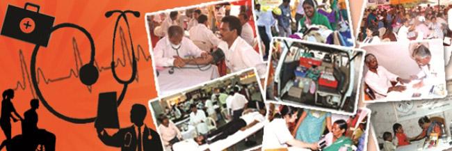 kolhapur_medical_camp_devotional_services