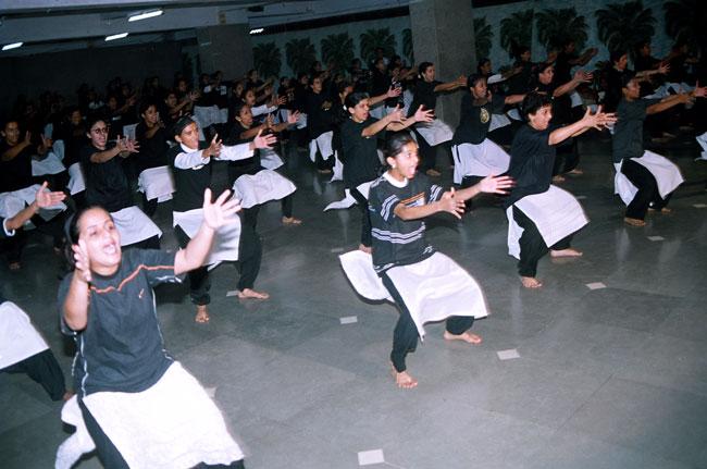 Ahilya Sangh
