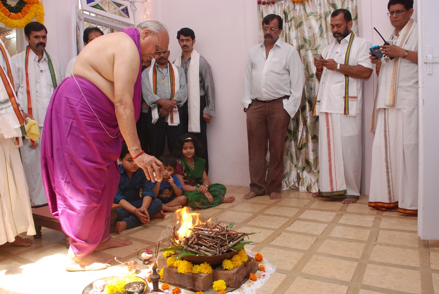 Aniruddha-Foundation-Holi-Pournima-Sai-Nivas-Utsav