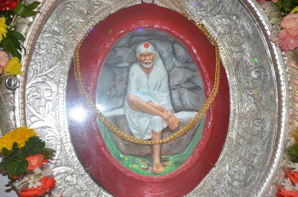 Aniruddha-Foundation-Holi-Pournima-Sai-Nivas-Utsav-Sai-Tasbeer