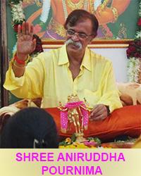 AniruddhaFoundation-Aniruddha-Pournima