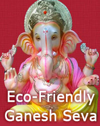 AniruddhaFoundation-Eco-Friendly-Ganesh-seva