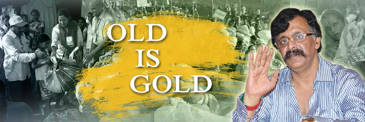 AniruddhaFoundation-Old-is-gold eng