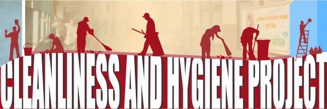Compassion-airuddhafoundation-Cleanness-Hygeine
