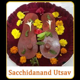 Sacchidanand Utsav