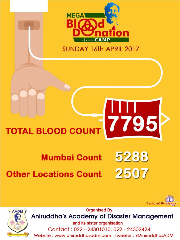 Total-Blood-Donation-Count-2017-Shree_Harigurugram-02_updated-768x1024