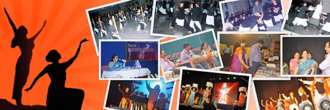 aatmabal_program_devotional_services
