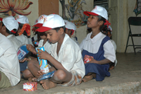 let_there_be_light_-through_candles_and_matchboxes_the_vidya_prakash_yojana