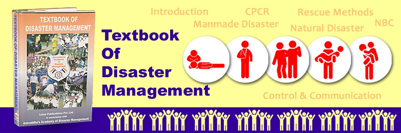 AADM-Textbook