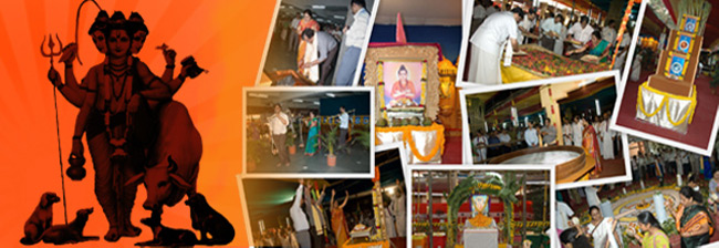 shree_avdhoot_chintan_exclusive_events