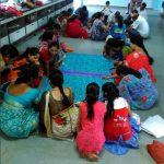 AniruddhaFoundation-Quilt-Training-Nanded (4)