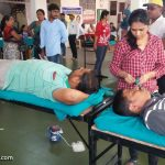 Aniruddha Foundation-Blood Donation Camp-2017-Vasind, Kasara, Asangaon, Padagha, Shahapur